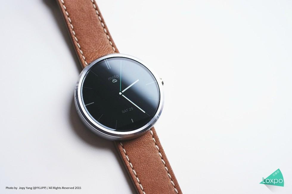 my_watches_29.jpg