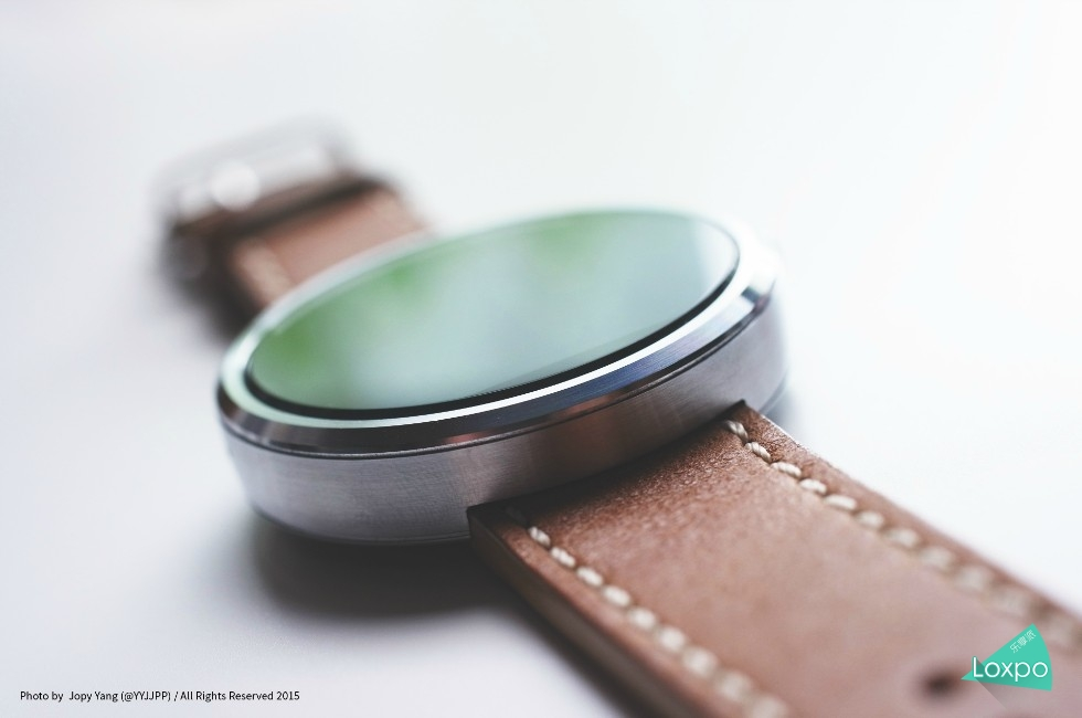 my_watches_30.jpg