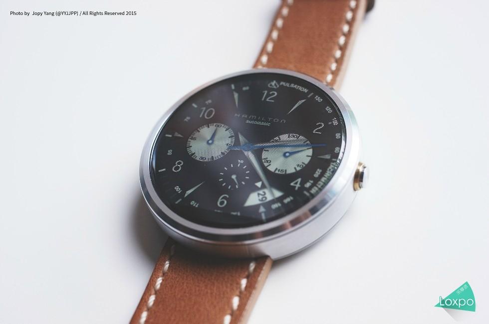 my_watches_31.jpg