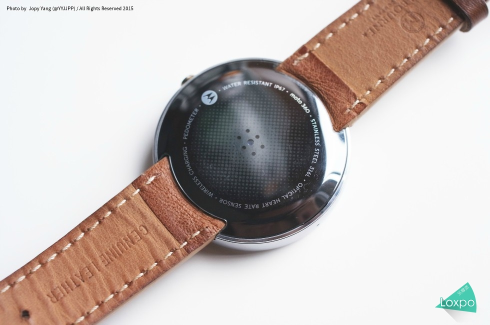 my_watches_32.jpg