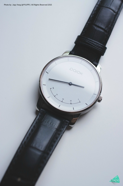 my_watches_33.jpg