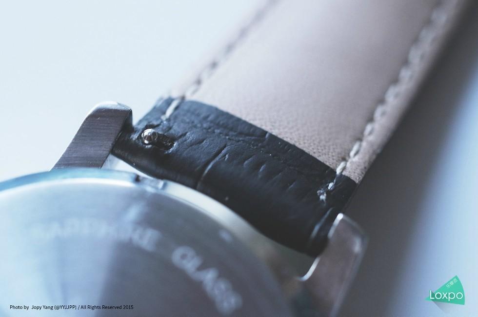 my_watches_36.jpg