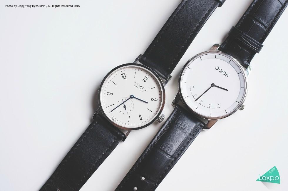 my_watches_38.jpg