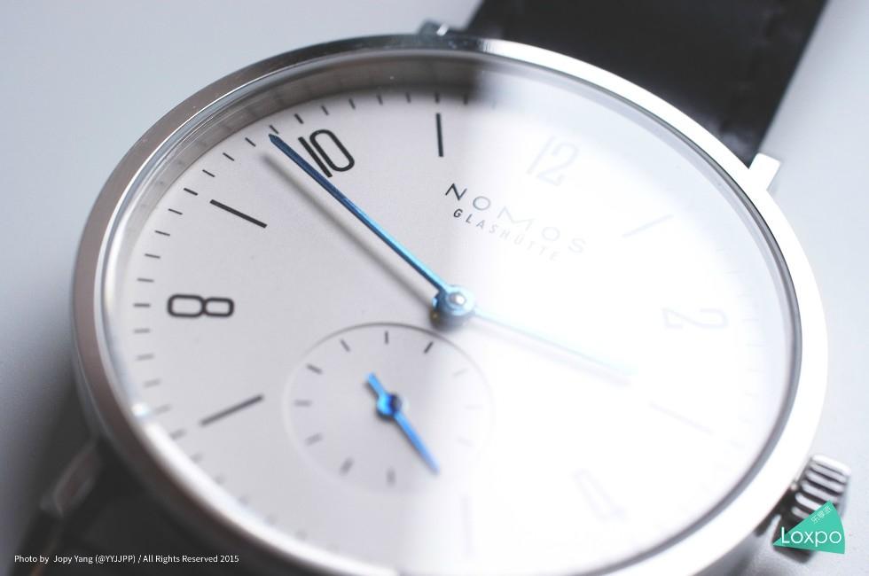 my_watches_39.jpg