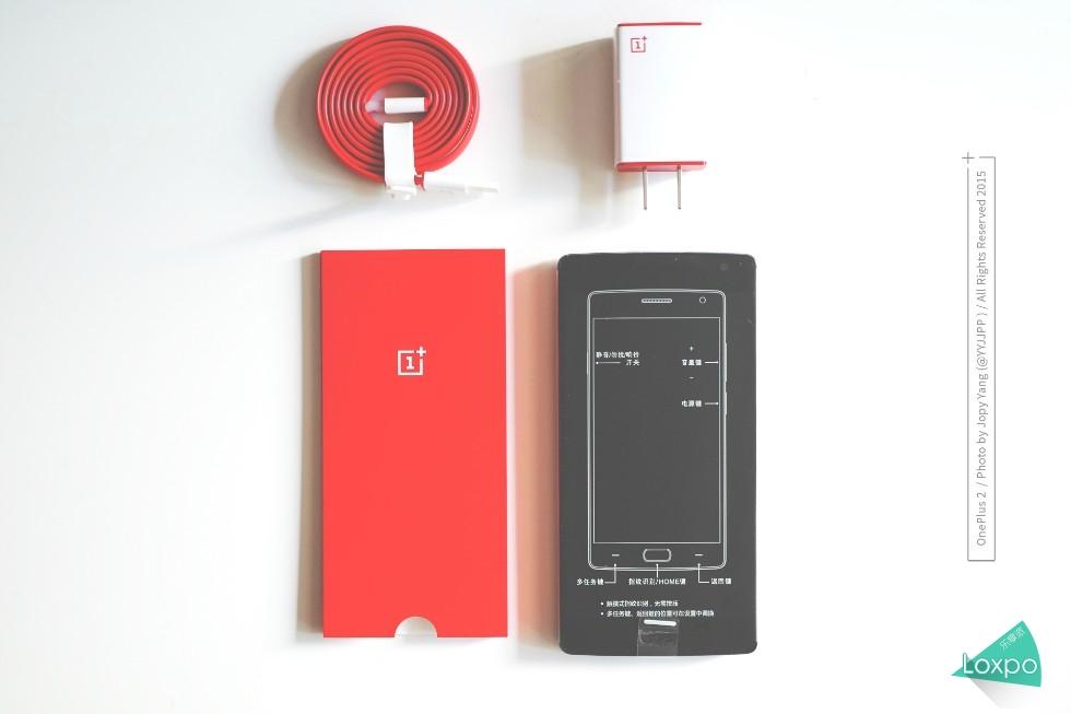 OnePlus_05.jpg