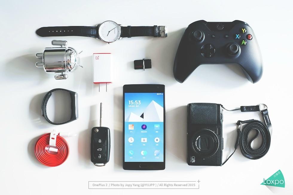 OnePlus_07.jpg