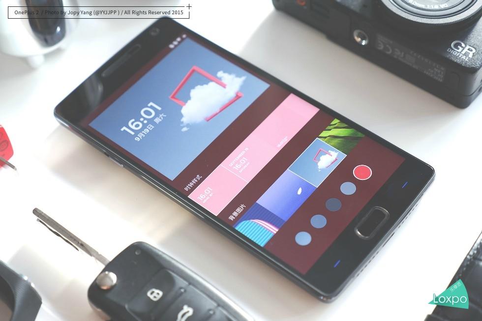 OnePlus_09.jpg