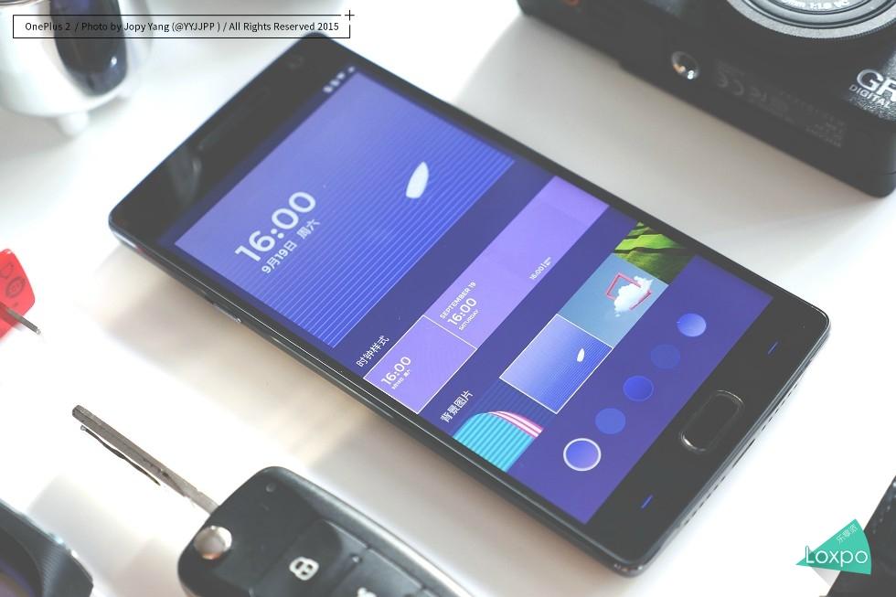 OnePlus_13.jpg