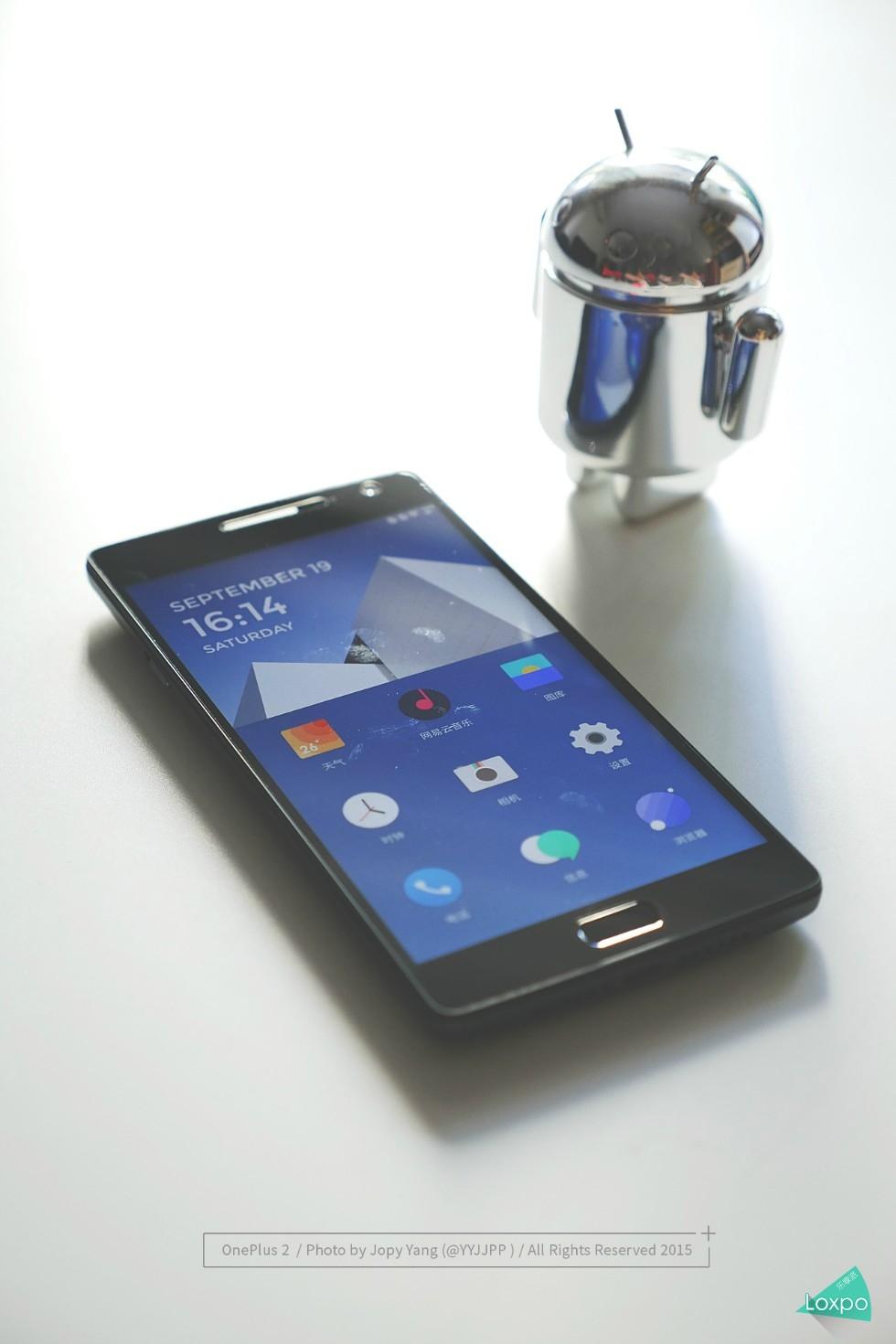 OnePlus_19.jpg