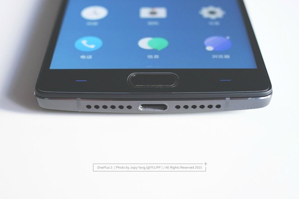 OnePlus_24.jpg