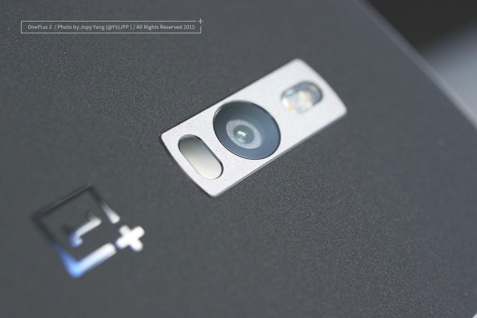 OnePlus_26.jpg