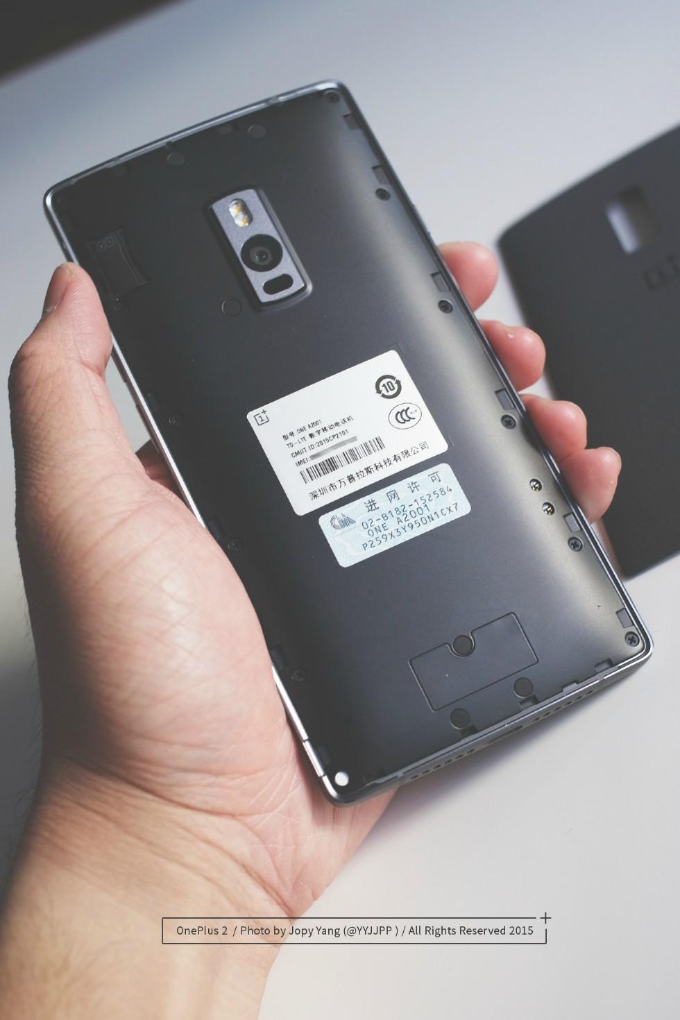 OnePlus_27.jpg