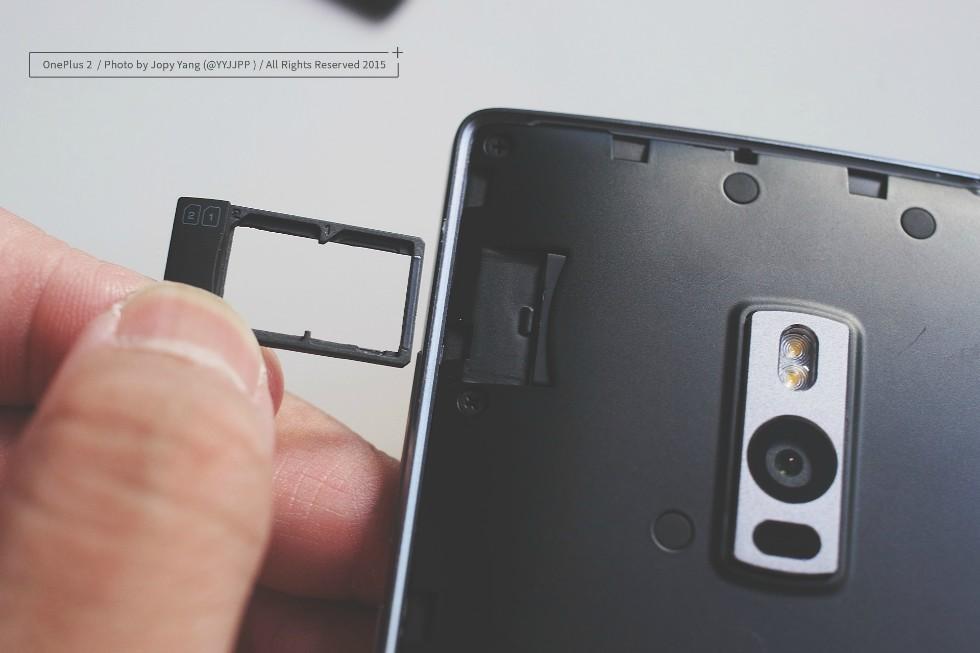 OnePlus_28.jpg