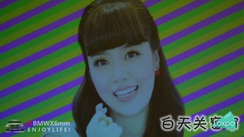 DSC_0206_副本.jpg