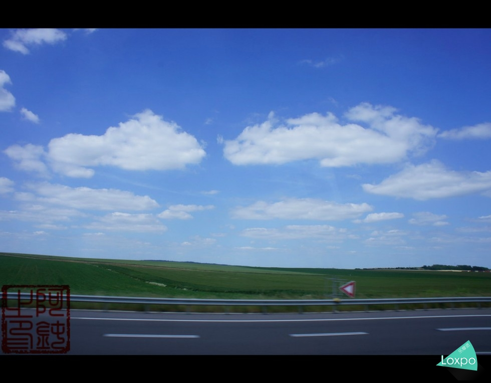 欧洲游_0090.jpg