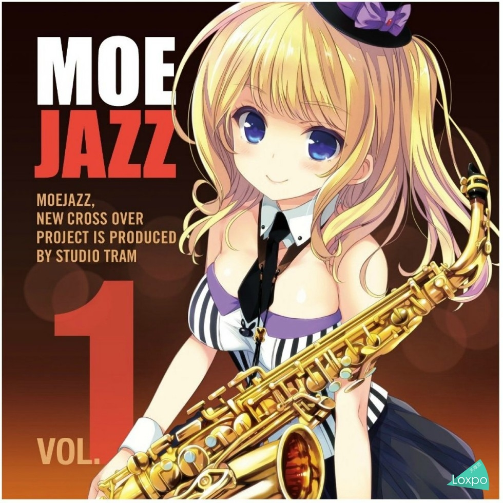 Moe_Jazz_Vol1_261587.1.jpg