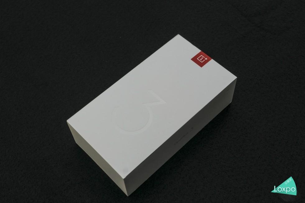 DSC08877_1.jpg