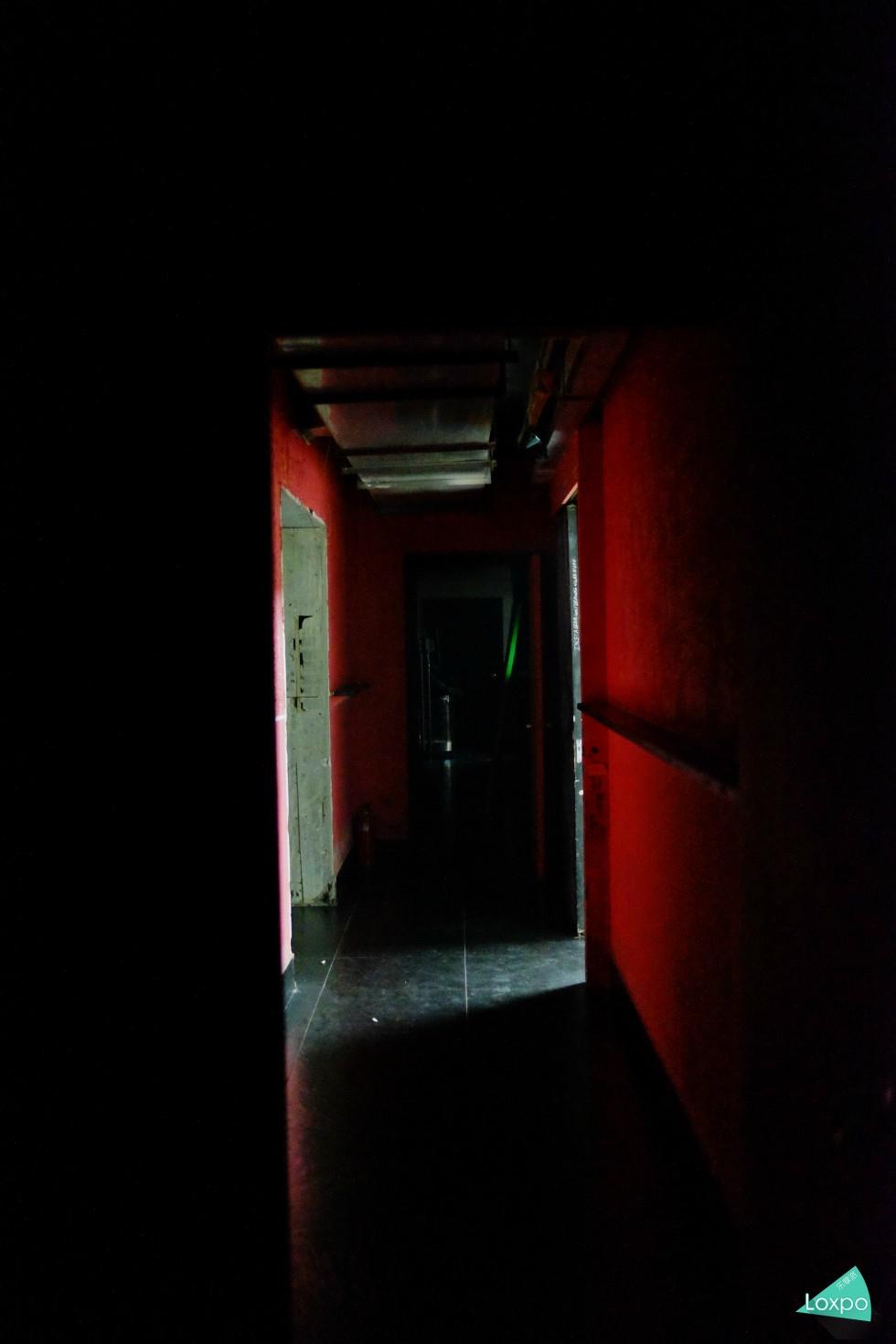 后台回廊.jpg