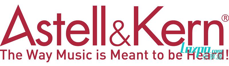 AK-logo_Large_red1.png