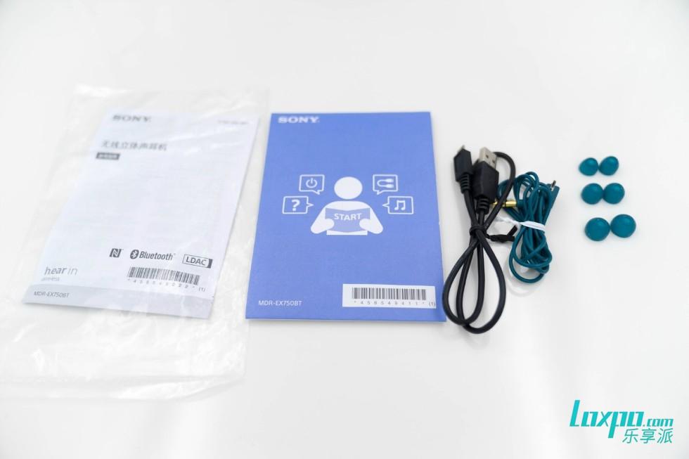DSC06389.jpg