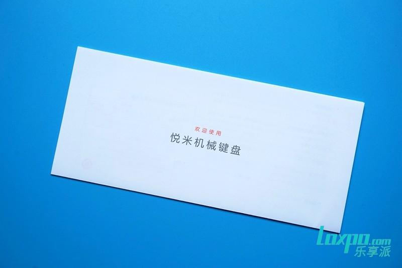 DSC06267_副本.jpg