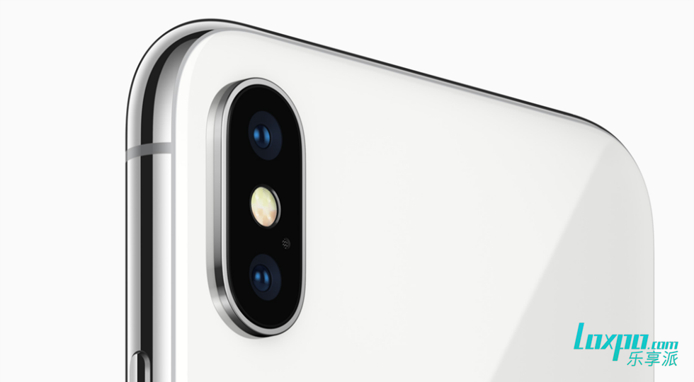 FireShot Capture 13 - iPhone X - Apple (中国) - https___www.apple.com_cn_iphone-x_.png
