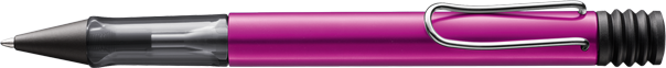 Lamy_299_Al_Star_vibrant-pink_Ballpoint_pen_140mm_web_eng.png