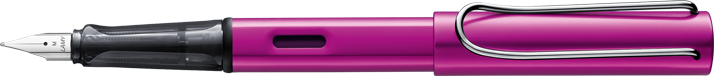 Lamy_099_Al_Star_vibrant-pink_Fountain_pen_165mm_web_eng.png